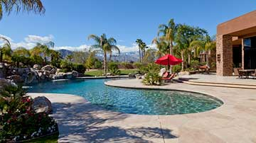 Pool builder apple valley ca landau pool construction - Swimming pool contractors apple valley ca ...